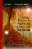 Suicidal Behavior in...