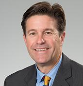 Carl (Chip) Lavie, Jr., M.D.