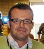Wieslaw Jerzy Cubala, M.D., Ph.D.