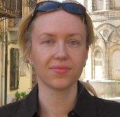 Malgorzata Dragan, Ph.D.