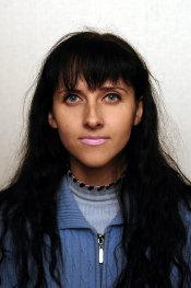 Tatiana Elistratova, M.D., Ph.D.