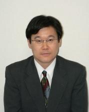 Masahito Fushimi, M.D., Ph.D.