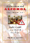 Adolescence and Alcohol.  An international perspective