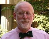 Steven Lippmann, M.D.