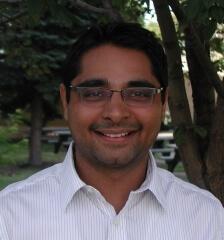 Puneet Narang, M.D.