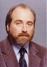 Professor Jorge Ospina-Duque, M.D.