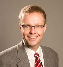 Philipp Kuwert, M.D.