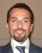 Maurizio Pompili, M.D.