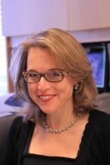 Rachel Yehuda, Ph.D.